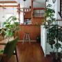bibi.karuさんのお部屋写真 #5
