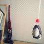 Miyakoさんのお部屋写真 #2