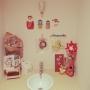 irohani-yukinoさんのお部屋写真 #3