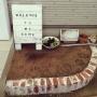moshi.kame.houseさんのお部屋写真 #3