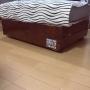 kengoさんのお部屋写真 #4