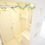 sekisuiheimfudousanさんのお部屋写真 #2