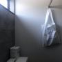aluminiumさんのお部屋写真 #3