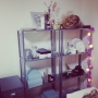 mogmogme_0330さんのお部屋写真 #5