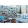 ____kensさんのお部屋写真 #3