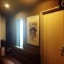 Shingoさんのお部屋写真 #5