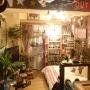 BOOBOOさんのお部屋写真 #4