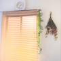 minikotan331さんのお部屋写真 #4