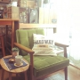 mamiさんのお部屋写真 #2