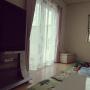 rinrinrinさんのお部屋写真 #4