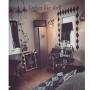 romiさんのお部屋写真 #4