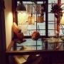 komatsuさんのお部屋写真 #3
