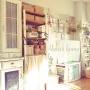 Haruさんのお部屋写真 #4