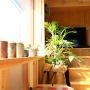mikijunさんのお部屋写真 #2