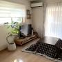 sazaeさんのお部屋写真 #5