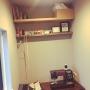 kazue64さんのお部屋写真 #3