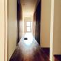 1616roomさんのお部屋写真 #5