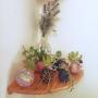 Tomomiさんのお部屋写真 #2