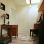 wakakusashimainomamaさんのお部屋写真 #5
