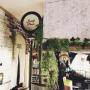 franさんのお部屋写真 #4