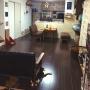 mi_ha_starさんのお部屋写真 #3