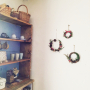 kumiさんのお部屋写真 #2