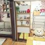 hanaさんのお部屋写真 #2