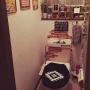 Hitomiさんのお部屋写真 #5