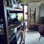 kei.hiroro2さんのお部屋写真 #2