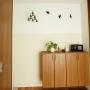 FukaPonさんのお部屋写真 #3