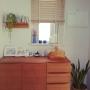 shiokoさんのお部屋写真 #5