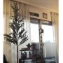 hisachanさんのお部屋写真 #5