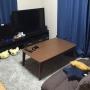 yukarinさんのお部屋写真 #5