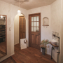 Papa Maman Houseさんのお部屋写真 #2