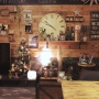 Yu-senshuさんのお部屋写真 #4