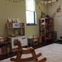 coccoさんのお部屋写真 #4