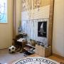 chii-soccerさんのお部屋写真 #5