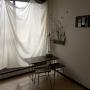 kugaさんのお部屋写真 #4