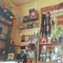 bunbunさんのお部屋写真 #5