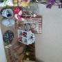 hi-chanさんのお部屋写真 #2