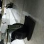 rinrinrinさんのお部屋写真 #2