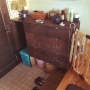 hi-koさんのお部屋写真 #4
