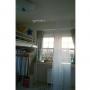 ayamamaさんのお部屋写真 #2