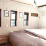 ranranさんのお部屋写真 #3