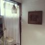 Eguさんのお部屋写真 #2