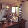 mimunさんのお部屋写真 #4