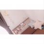 cana.さんのお部屋写真 #2