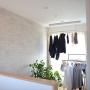 asukaさんのお部屋写真 #2