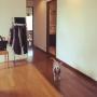 Natalieさんのお部屋写真 #3