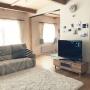 ayaco_61さんのお部屋写真 #4